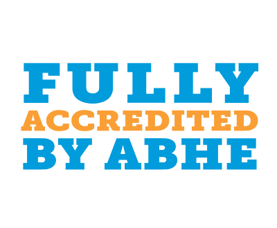 ABHE_accredited