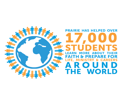 students_around_globe