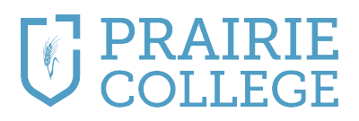 Online Courses   Prairie College   Canada   Christian College